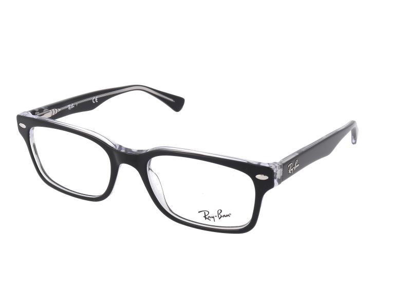 Glasses Ray-Ban RX5286 - 2034