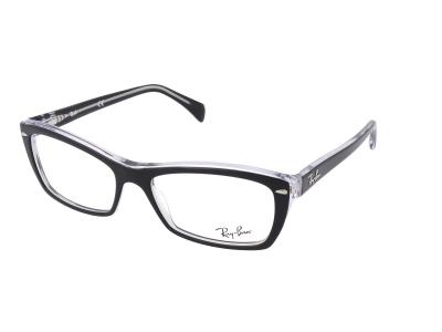 Glasses Ray-Ban RX5255 - 2034