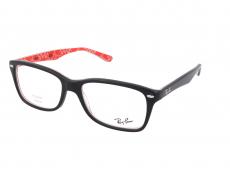 Glasses Ray-Ban RX5228 - 2479