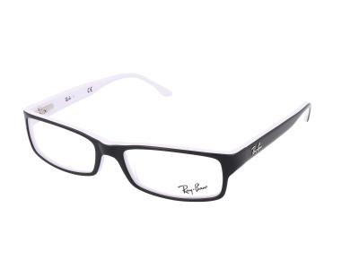 Glasses Ray-Ban RX5114 - 2097