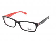 Glasses Ray-Ban RX5206 - 2479