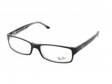 Glasses Ray-Ban RX5114 - 2034