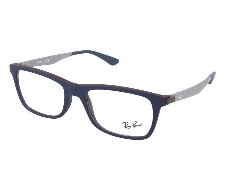Glasses Ray-Ban RX7062 - 5575