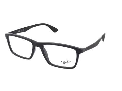 Glasses Ray-Ban RX7056 - 2000