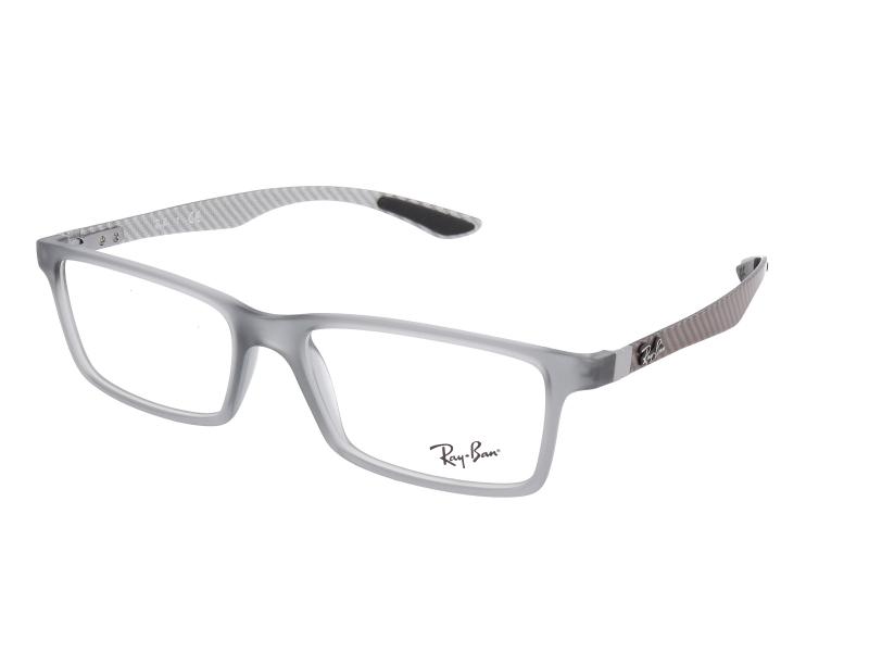 Glasses Ray-Ban RX8901 - 5244