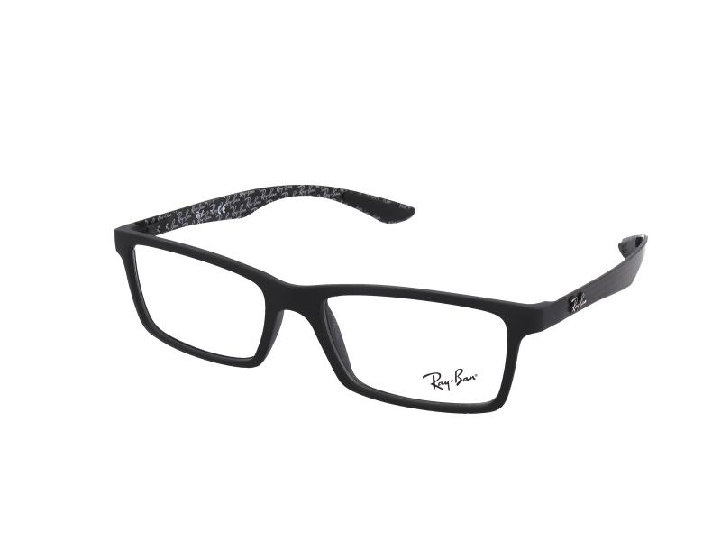 Glasses Ray-Ban RX8901 - 5263