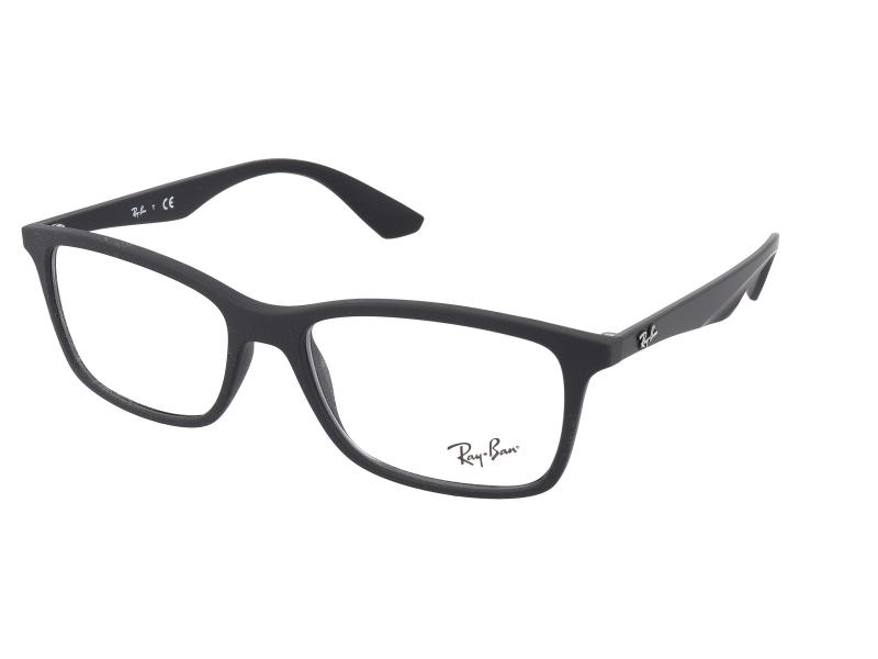 Glasses Ray-Ban RX7047 - 5196