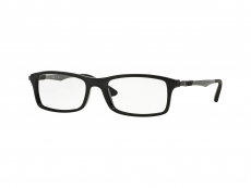 Glasses Ray-Ban RX7017 - 2000