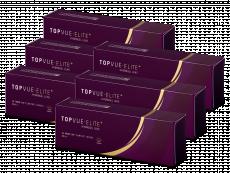 TopVue Elite+ (180 lenses)