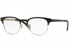Glasses Ray-Ban RX6317 - 2832