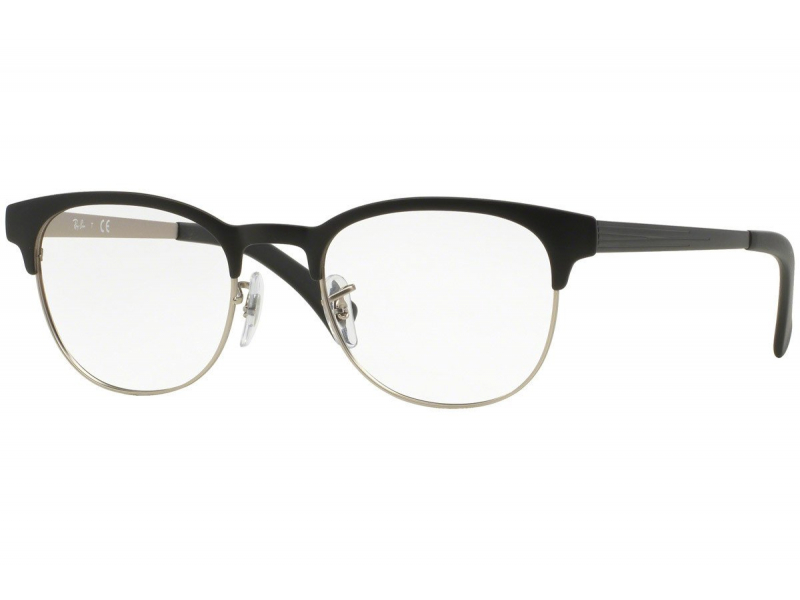 Glasses Ray-Ban RX6317 - 2832