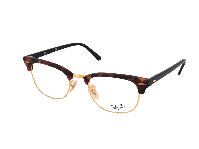 Glasses Ray-Ban RX5154 - 5494