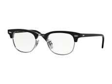 Glasses Ray-Ban RX5154 - 2000