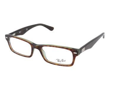 Glasses Ray-Ban RX5206 - 2445