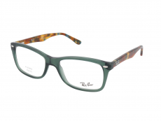 Glasses Ray-Ban RX5228 - 5630