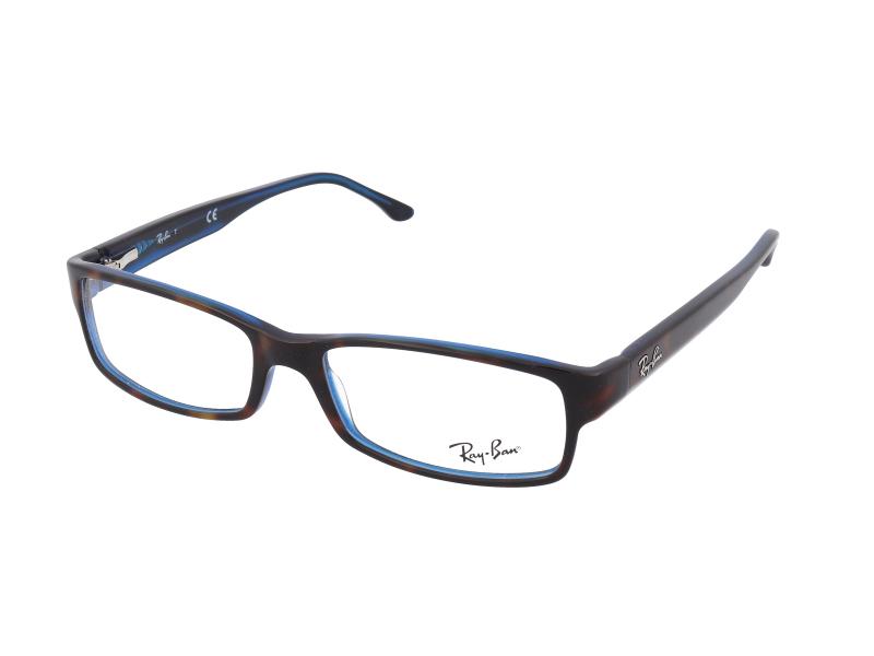 Glasses Ray-Ban RX5114 - 5064