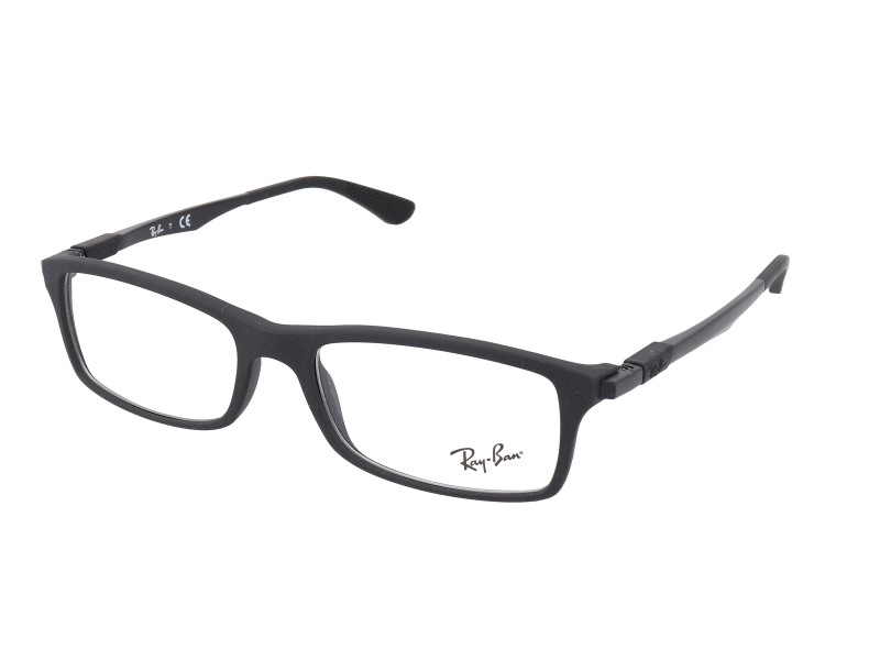 Glasses Ray-Ban RX7017 - 5196