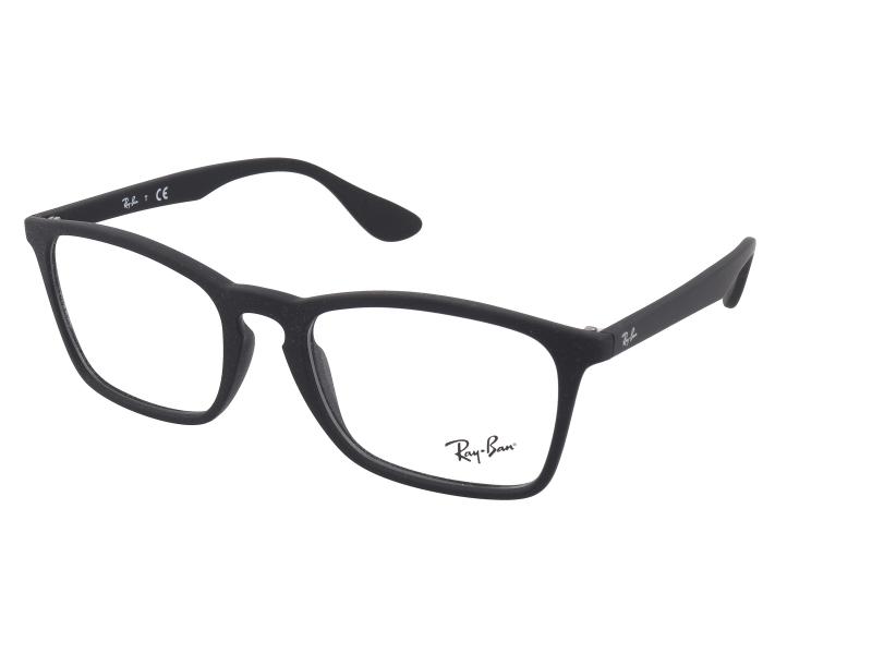 Glasses Ray-Ban RX7045 - 5364