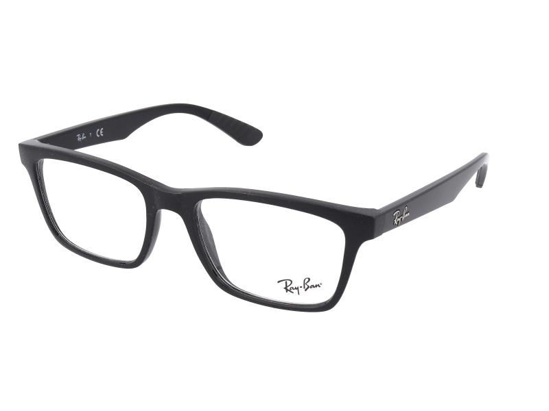 Glasses Ray-Ban RX7025 - 2000