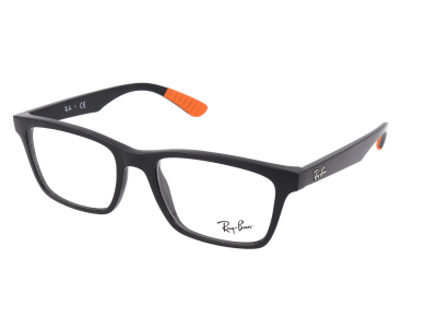 Glasses Ray-Ban RX7025 - 5417