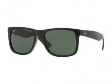 Sunglasses Ray-Ban Justin RB4165 - 601/71