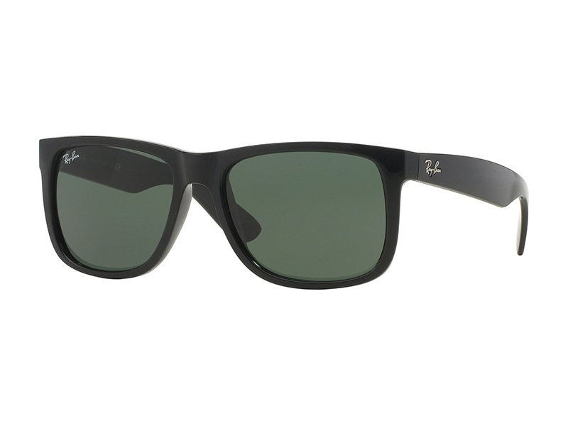 Sunglasses Ray-Ban Justin RB4165 - 601/71
