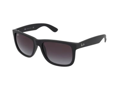 Sunglasses Ray-Ban Justin RB4165 - 601/8G