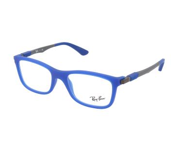 Glasses Ray-Ban RX1549 - 3655