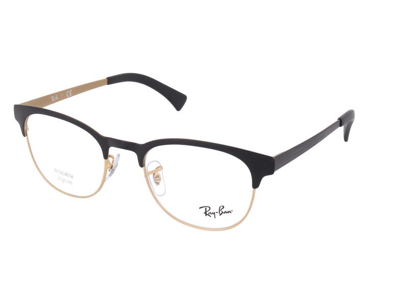 Glasses Ray-Ban RX6317 - 2833