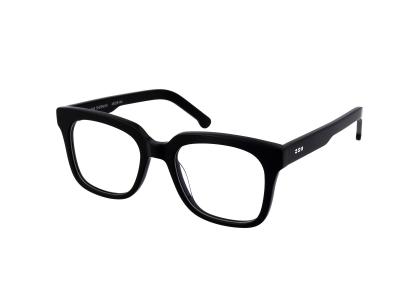 Komono Sherman O1700 Black
