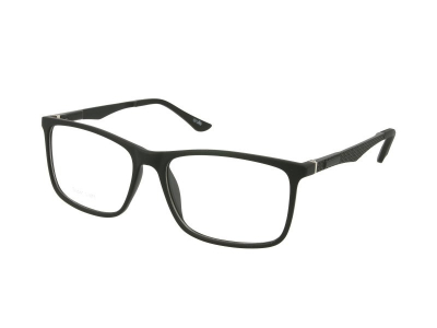 Computer glasses Crullé S1713 C1