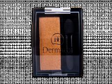 Dermacol eyeshadow Mono No. 10