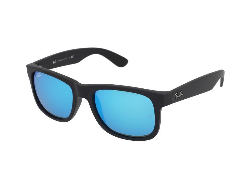 Sunglasses Ray-Ban Justin RB4165 - 622/55