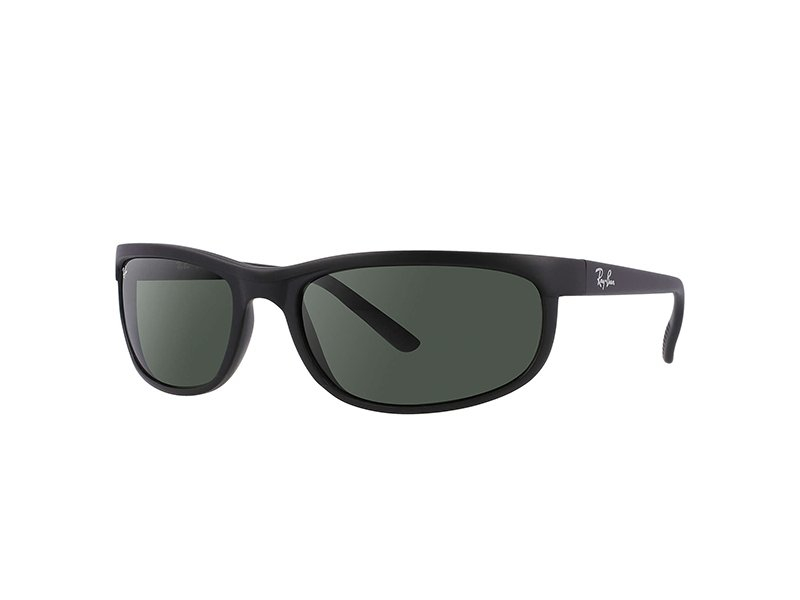 Sunglasses Ray-Ban RB2027 - W1847