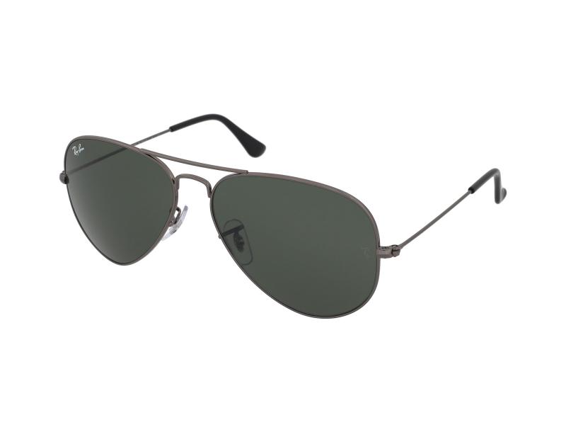 Sunglasses Ray-Ban Original Aviator RB3025 - W0879