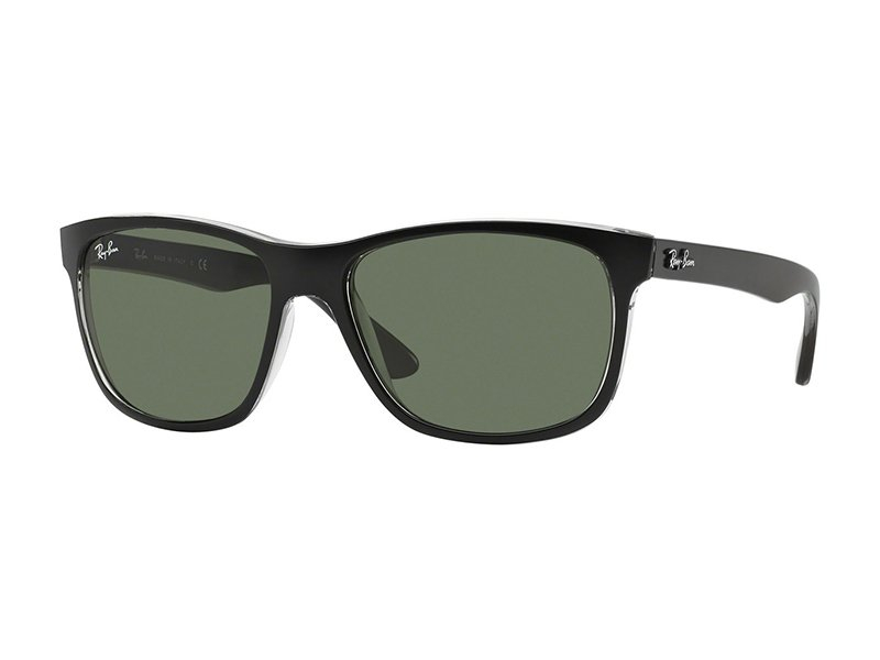 Sunglasses Ray-Ban RB4181 - 6130