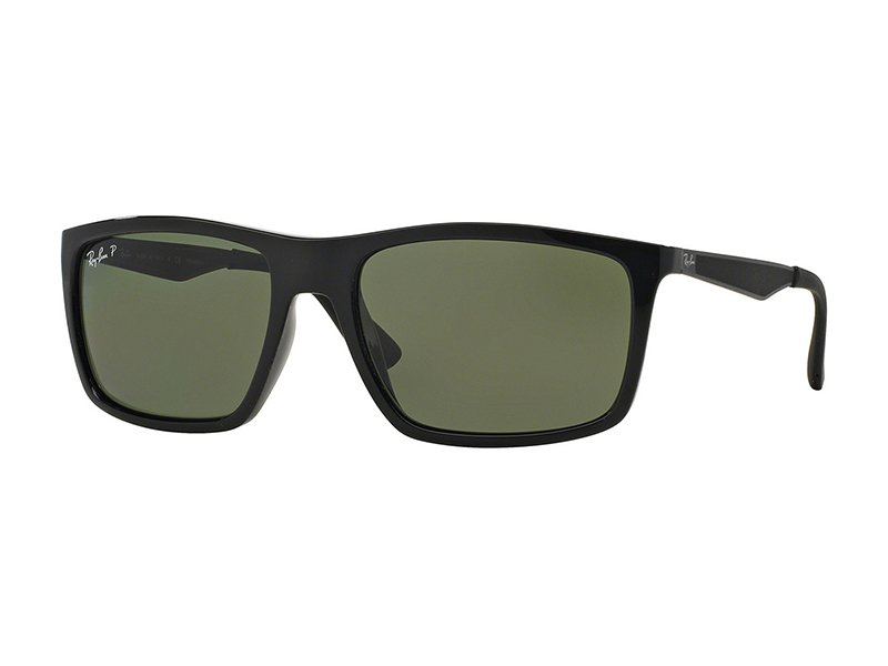 Sunglasses Ray-Ban RB4228 - 601/9A