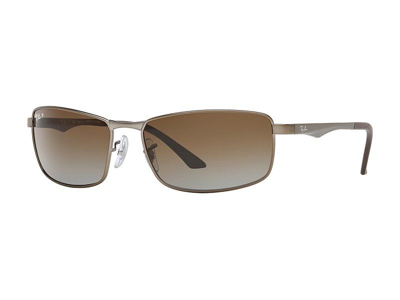 Sunglasses Ray-Ban RB3498 - 029/T5