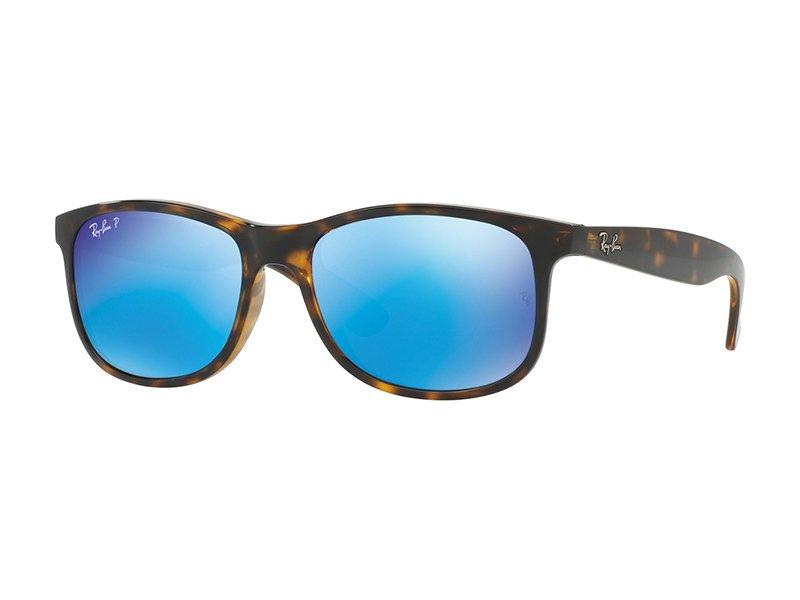 Sunglasses Ray-Ban RB4202 - 710/9R