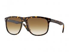 Sunglasses Ray-Ban RB4147 - 710/51