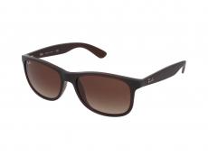 Sunglasses Ray-Ban RB4202 - 607313