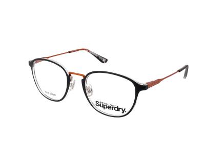 Superdry SDO Dilan 127