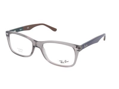 Glasses Ray-Ban RX5228 - 5546