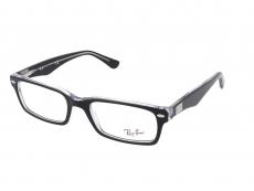 Glasses Ray-Ban RX5206 - 2034