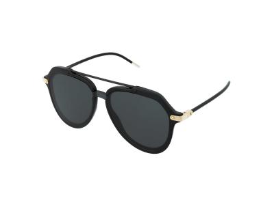 Dolce & Gabbana DG4330 501/87