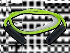 Strap for glasses EC green