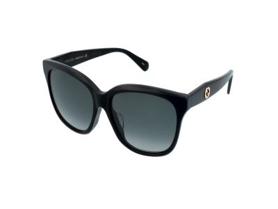 Gucci GG0800SA 001