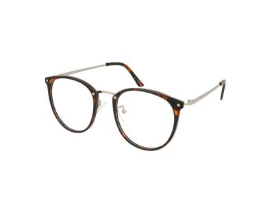 Computer glasses Crullé TR1726 C3