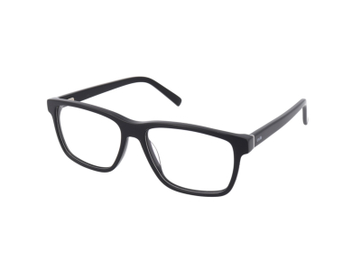 Computer glasses Crullé 17297 C1