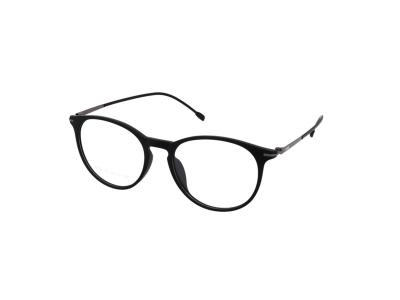 Computer glasses Crullé S1720 C1